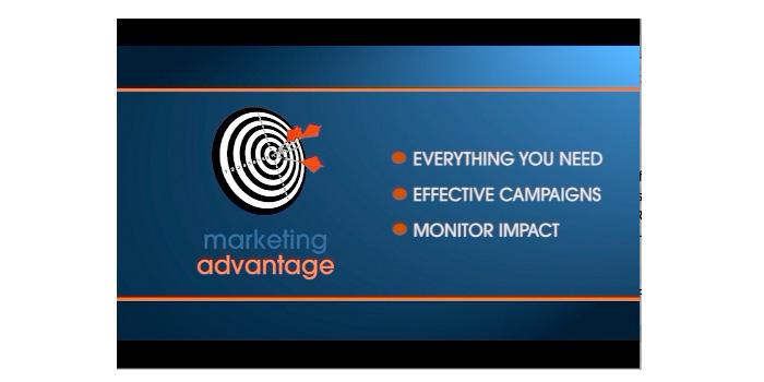 Contact Advantage