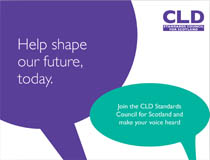 CLD Standards Council