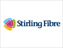 Stirling Fibre